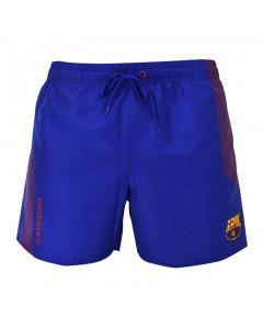 FC Barcelona kupaće kratke hlače N°3