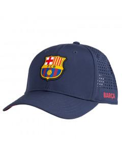 FC Barcelona 1st Team Kinder Mütze