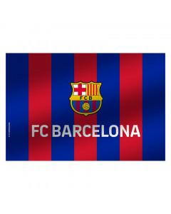 FC Barcelona Fahne Flagge 75x50