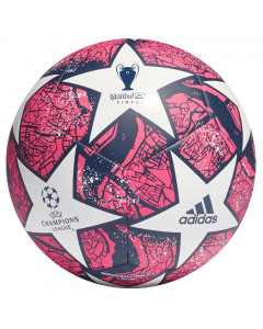Adidas UCL Istanbul Club Finale 20 Ball