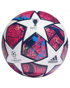Adidas UCL Istanbul League Finale 20 Ball 5