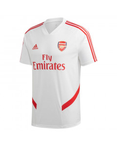 Arsenal Adidas Training Trikot