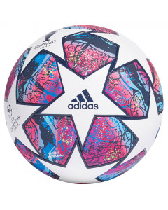 Adidas UCL Istanbul Club Finale 20 PRO Official Match Ball žoga 5