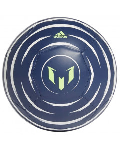 Messi Adidas Club Ball