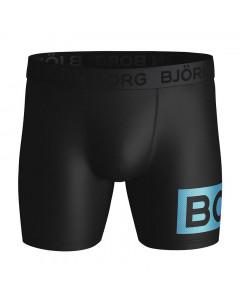 Björn Borg BB Radiate Performance boksarice