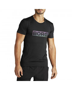 Björn Borg Aldo Performance Training T-Shirt