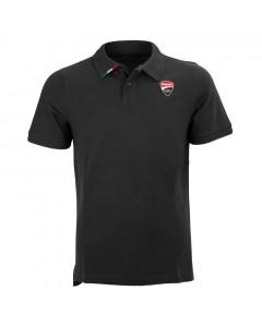 Ducati Corse polo majica