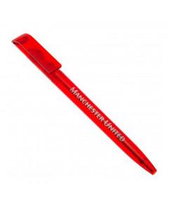 Manchester United Stift