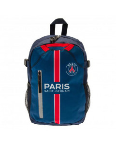 Paris Saint-Germain Rucksack