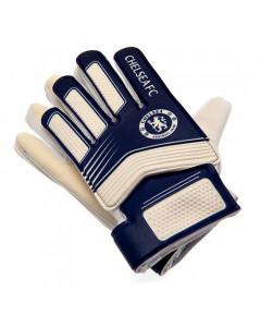 Chelsea Youth otroške vratarske rokavice M