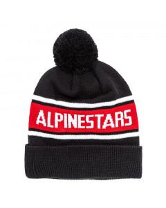 Alpinestars Generation zimska kapa