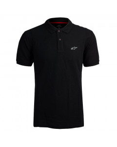 Alpinestars Capital polo majica