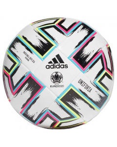 Adidas UEFA Euro 2020 Uniforia Match Ball Replica Training žoga