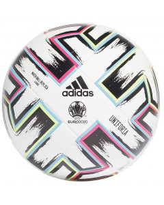 Adidas UEFA Euro 2020 Uniforia Match Ball Replica League Ball 5