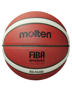 Molten BG4500 Basketball Ball