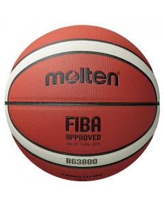 Molten BG3800 Basketball Ball