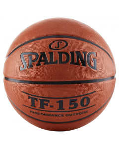 Spalding TF-150 Basketball Ball