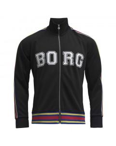 Björn Borg Team Borg Track Jacke