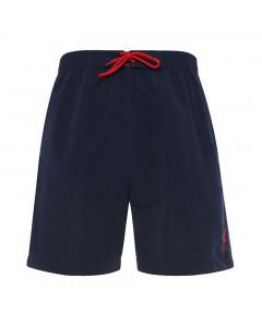 Liverpool Board kopalne kratke hlače