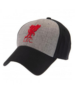 Liverpool Essential kapa