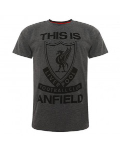 Liverpool Tia T-Shirt