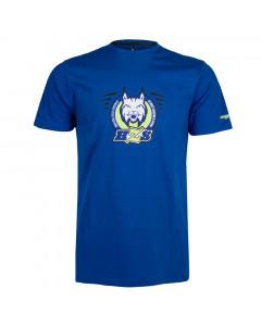 HZS T-Shirt
