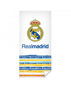 Real Madrid ručnik 140x70