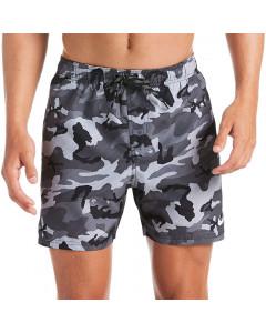 """Nike Camo Vital Volley 5"""" kupače kratke hlače"""