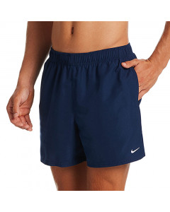 "Nike Essential Lap Volley 5"" Badeshort"