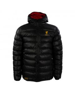 Liverpool Quiltet zimska jakna