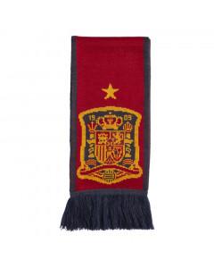 Španija Adidas šal