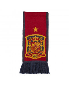Španjolska Adidas šal