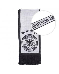 Deutschland Adidas Schal