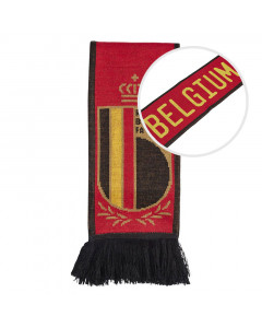 Belgija Adidas šal