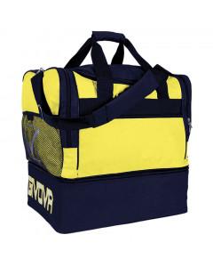 Givova B0010-0704 športna torba Big 10
