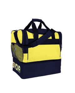 Givova B0020-0704 Sporttasche Medium 10