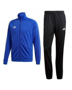 Adidas Core 18 trenirka