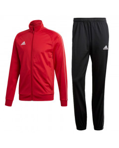 Adidas Core 18 Trainingsanzung