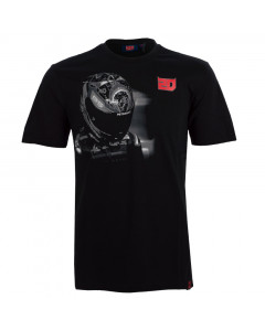 Fabio Quartararo FQ20 Photographic T-Shirt