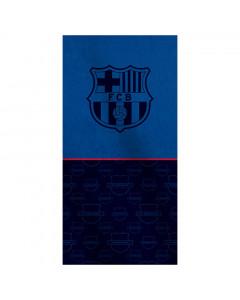 FC Barcelona Badetuch 140x70