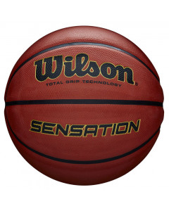 Wilson Sensation Basketball Ball