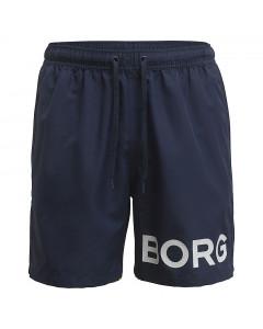 Björn Borg Sheldon kopalne kratke hlače