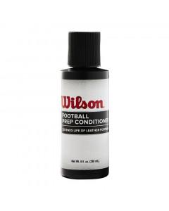 Wilson Prep Conditioner Balsam für die Ballpflege
