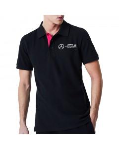 Mercedes-Benz eSports New Era AMG Petronas polo majica
