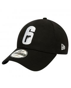 Rainbow Six New Era 9FORTY kapa