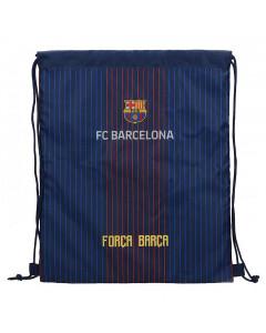 FC Barcelona športna vreča