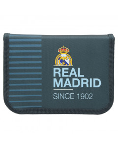 Real Madrid peresnica