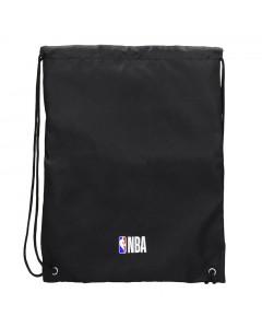 NBA Logo sportska vreća