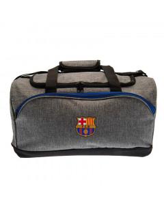 FC Barcelona Premium športna torba