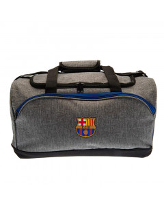 FC Barcelona Premium Sporttasche